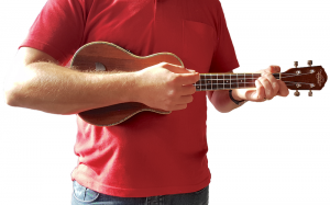 how-to-hold-a-ukulele